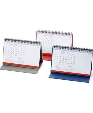 Calendar Birou Caro