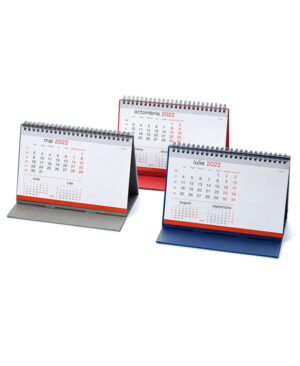 calendar caro 2022